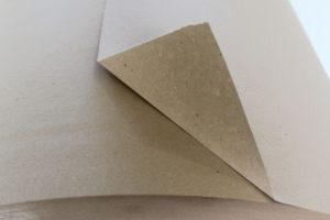carta-per-sacchetti-3-300x200